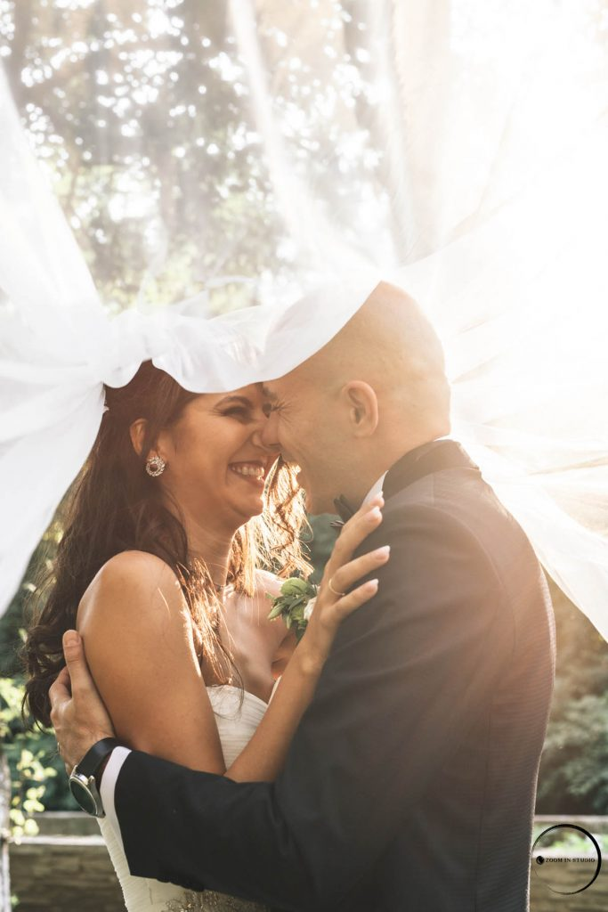 irina tegla nunta arad