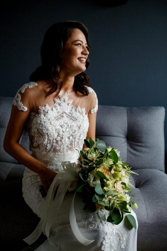 nunta arad