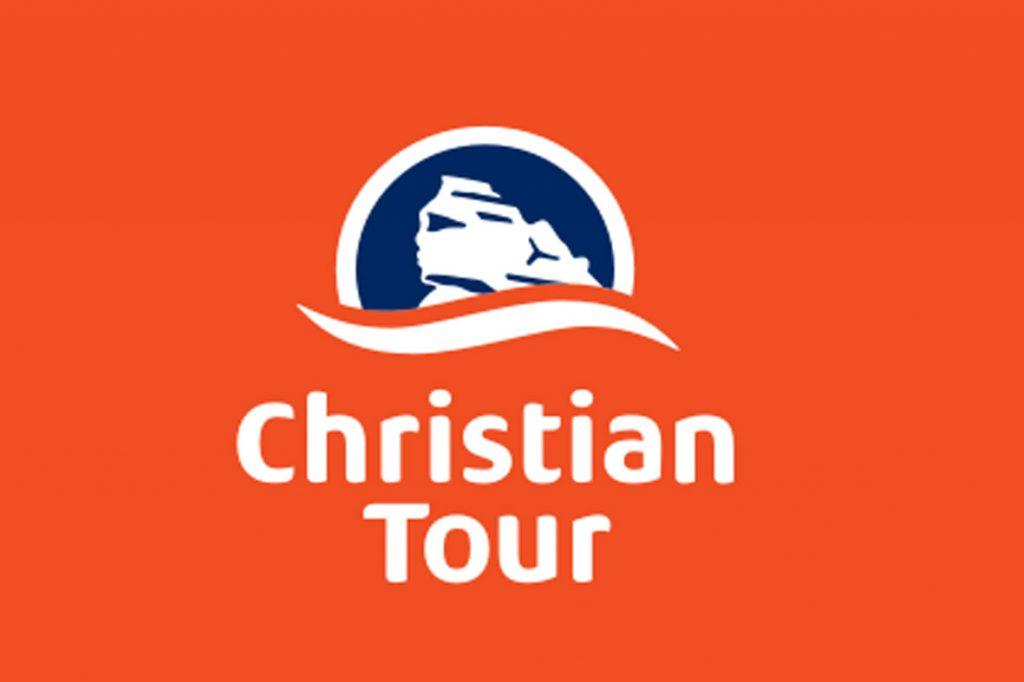 Christian tour timisoara