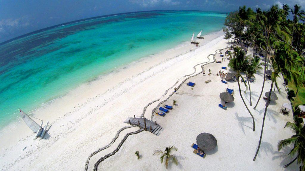 Zanzibar ExpLovers