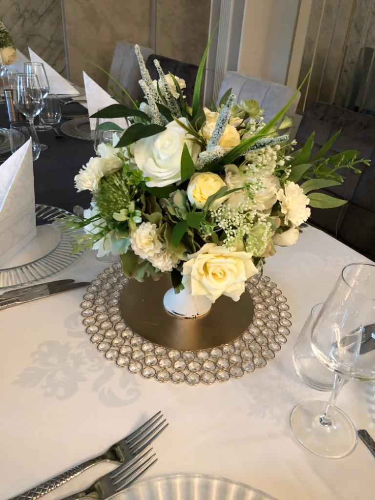 Flower Design Timisoara