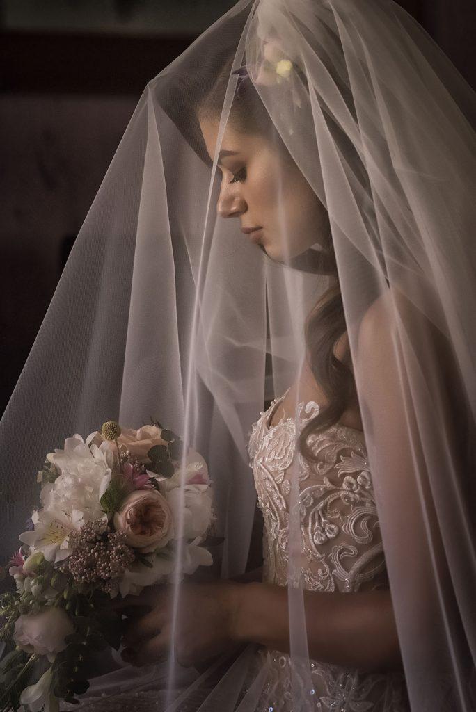 foto nunta timisoara