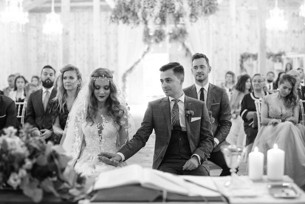 cea mai frumoasa fotografie de nunta