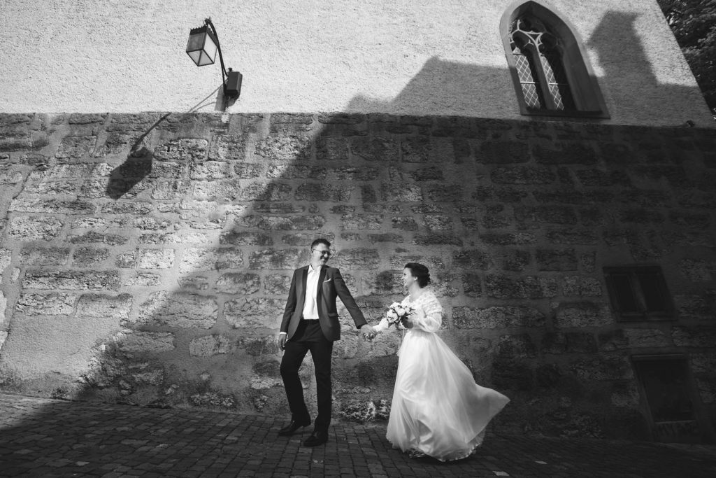 fotograf nunta Jereb Sergiu