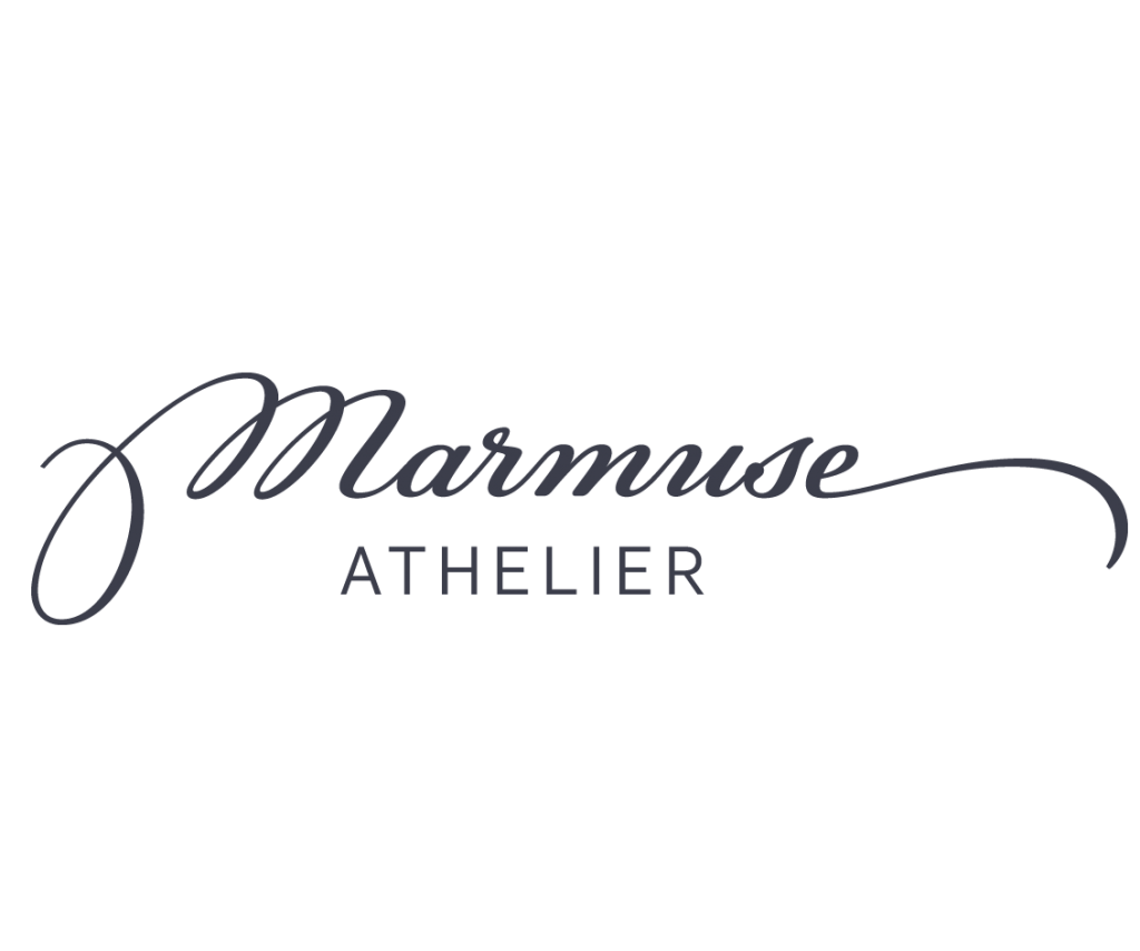 marmuse athelier