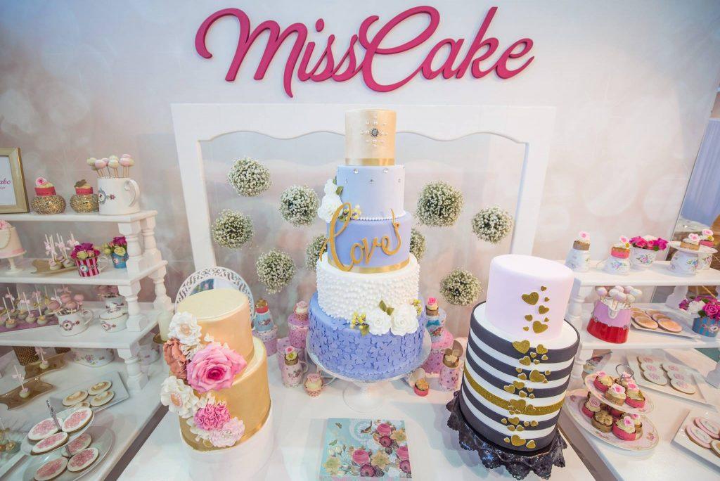 misscake
