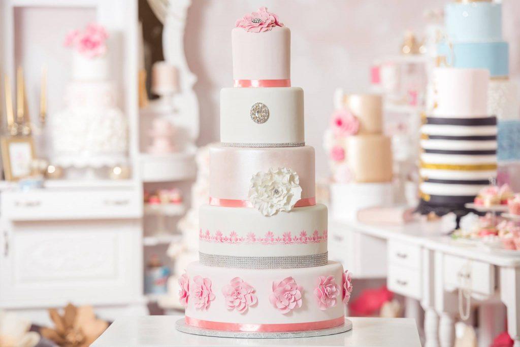 tort miss cake