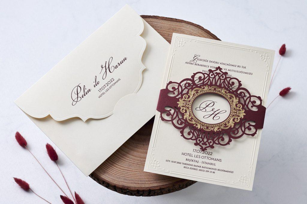 invitatii nunta Publiserv