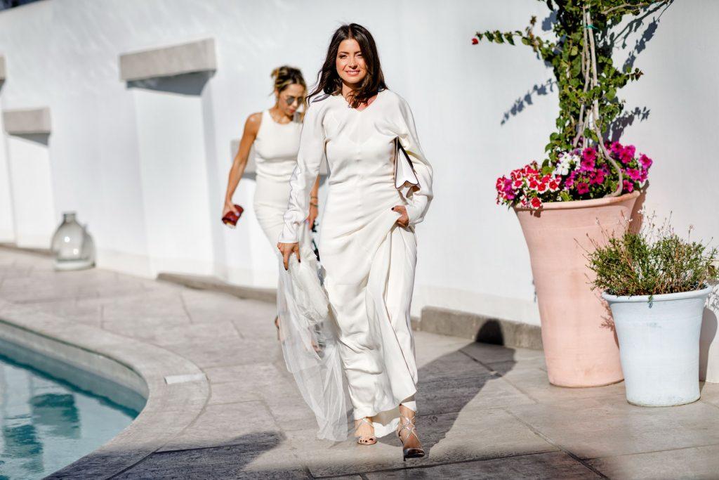 nunta plaja grecia