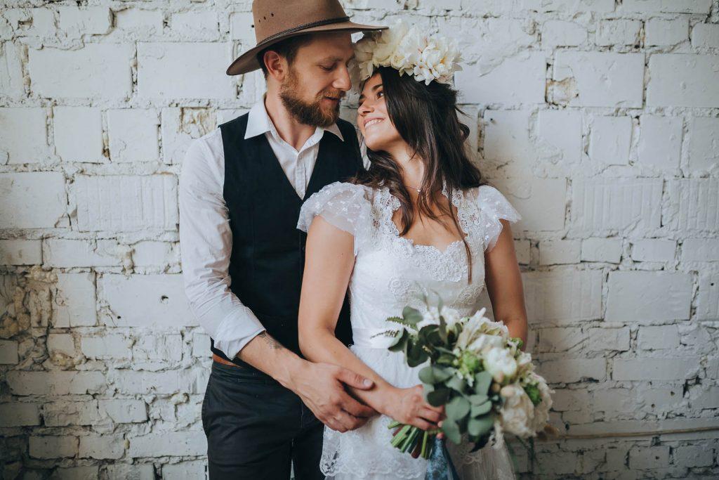 cele mai bune fotografii Romanian Wedding Market