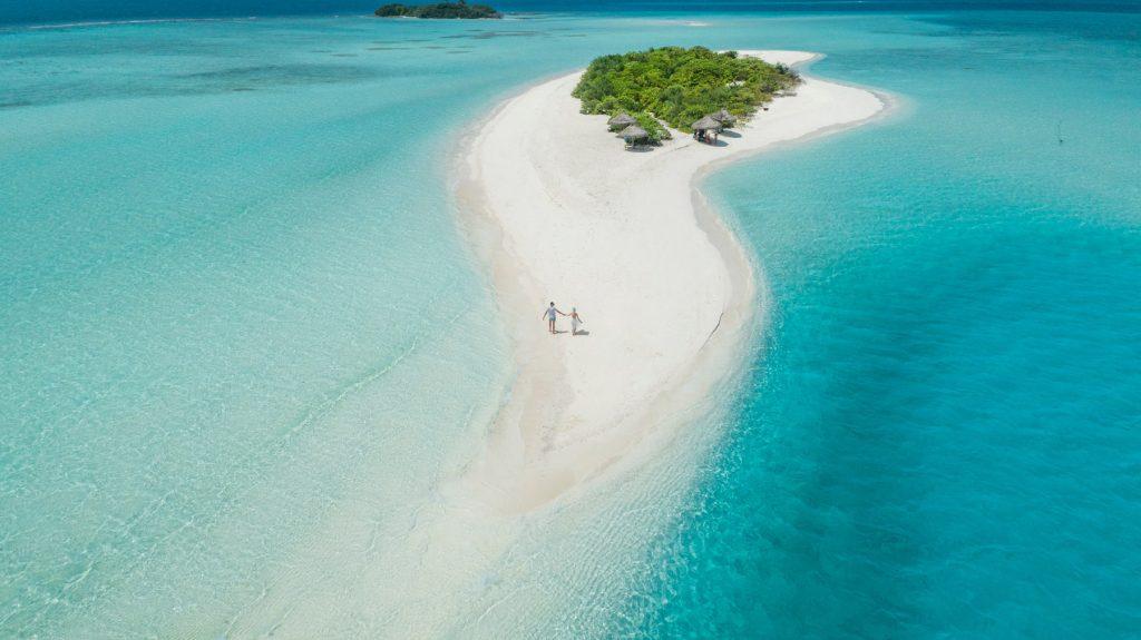 Maldive Explovers