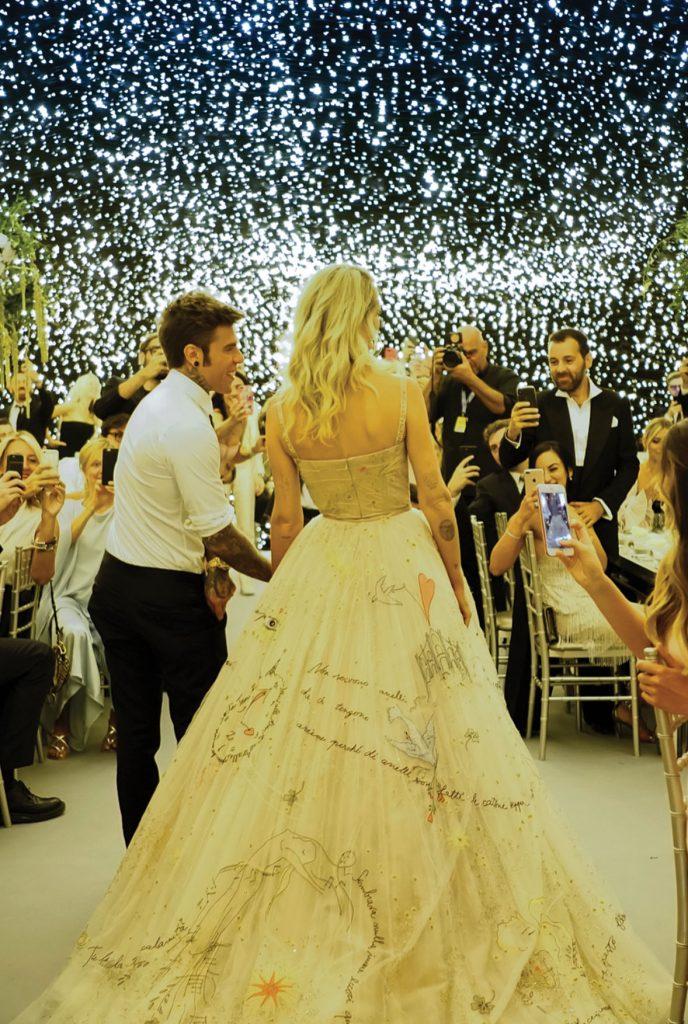 inspiratie nunta