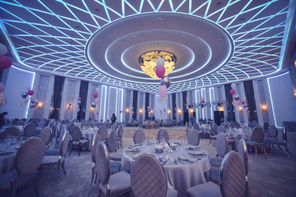 Galla Events  Nunti Timisoara