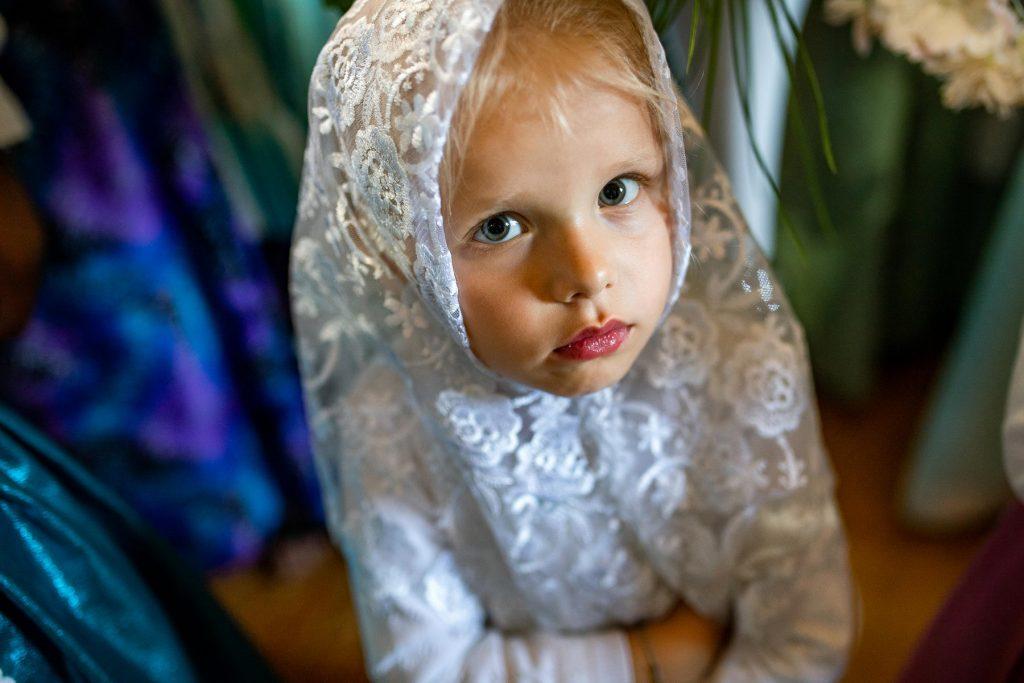 marian sterea