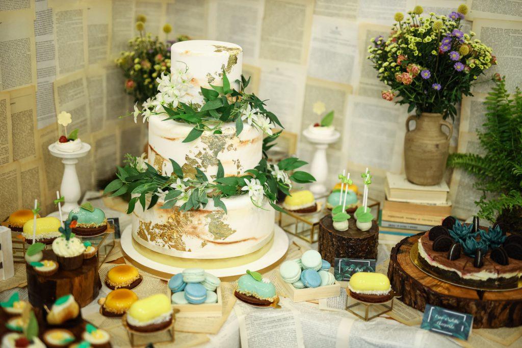 miss cake prajituri