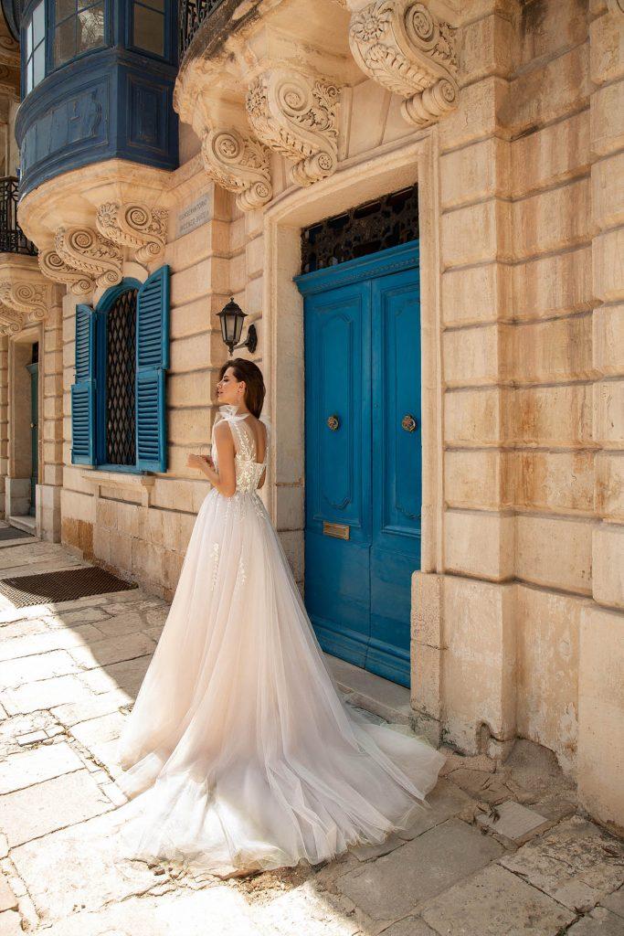 freya wedding timisoara