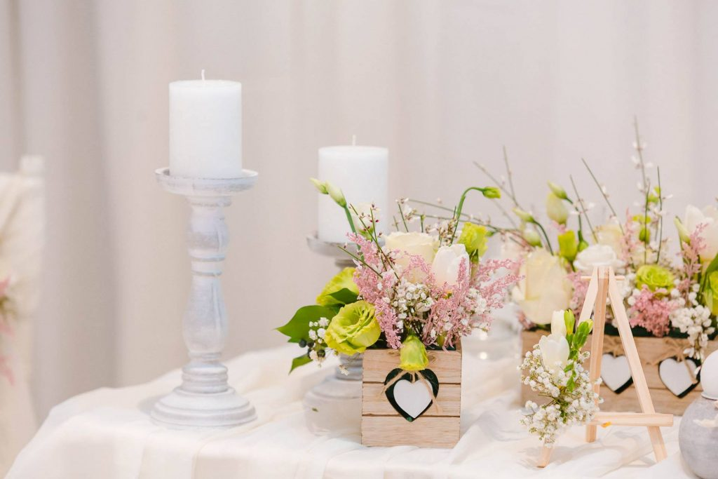 targ de nunta
