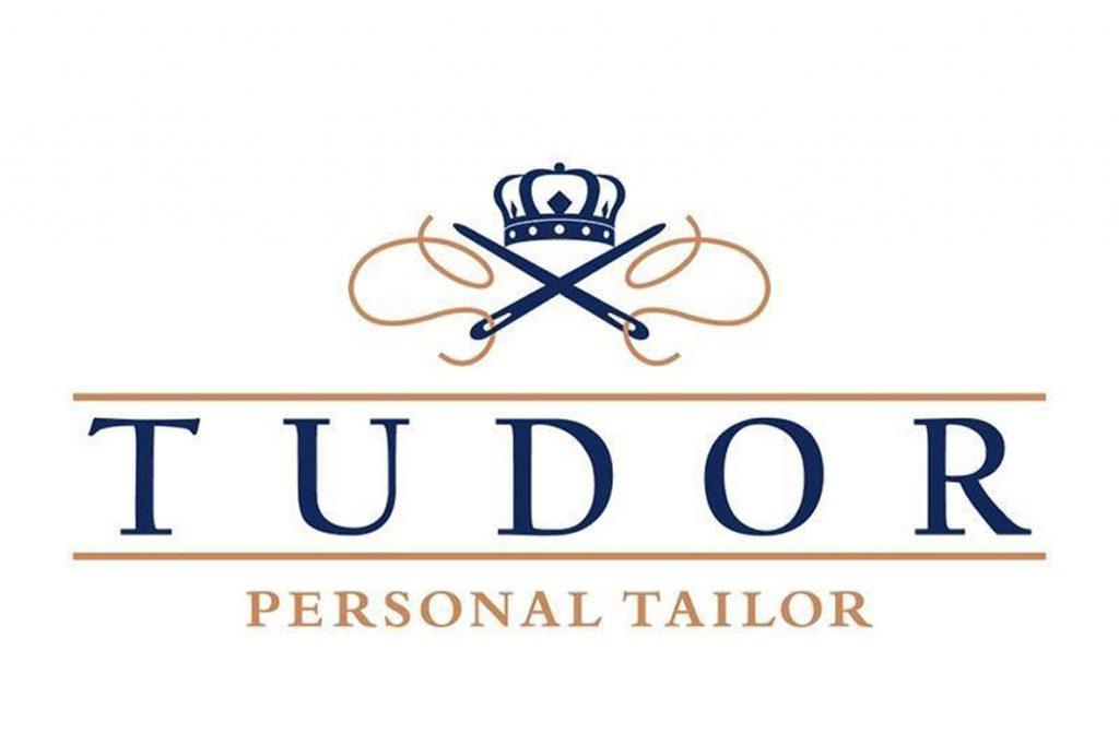 Costume de mire Timisoara Tudor