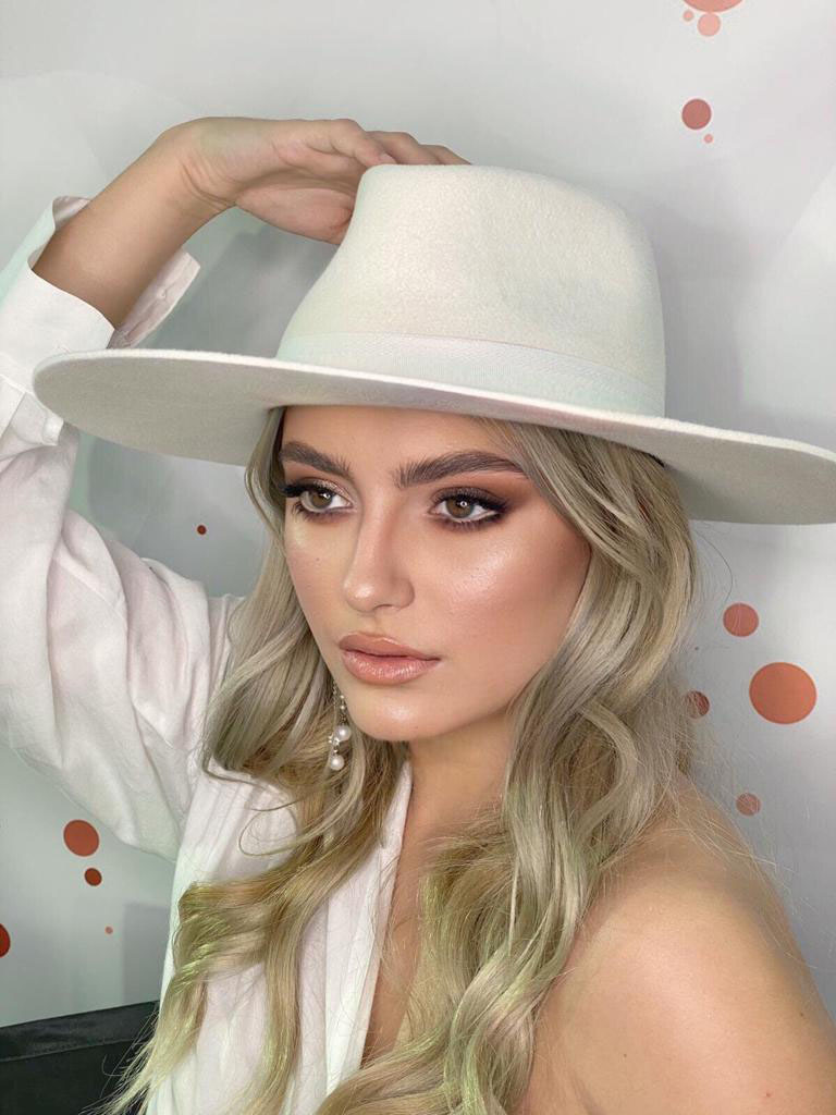 makeup timisoara