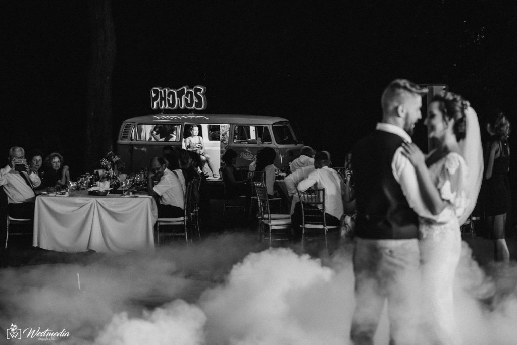 The Photo Bus Timisoara