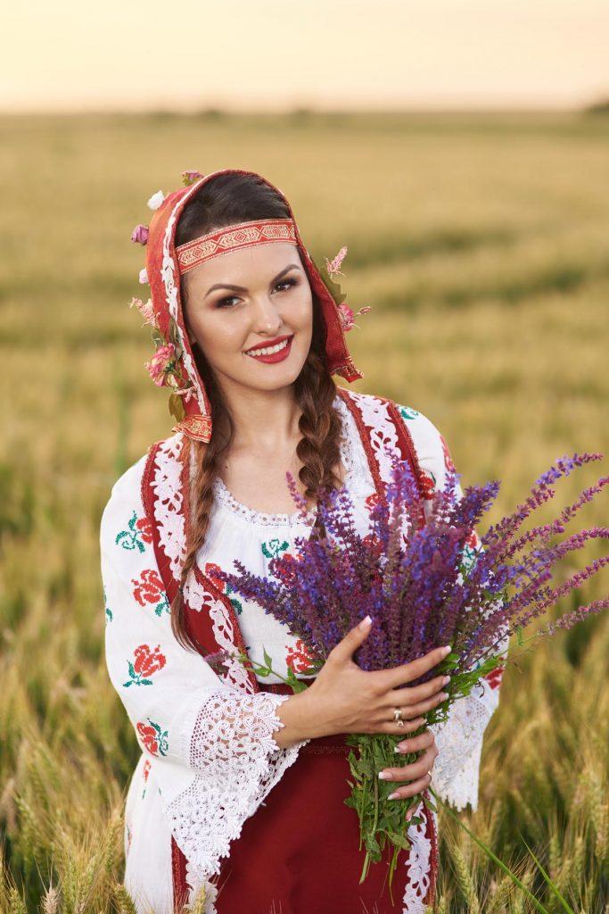 Simona Ruscu