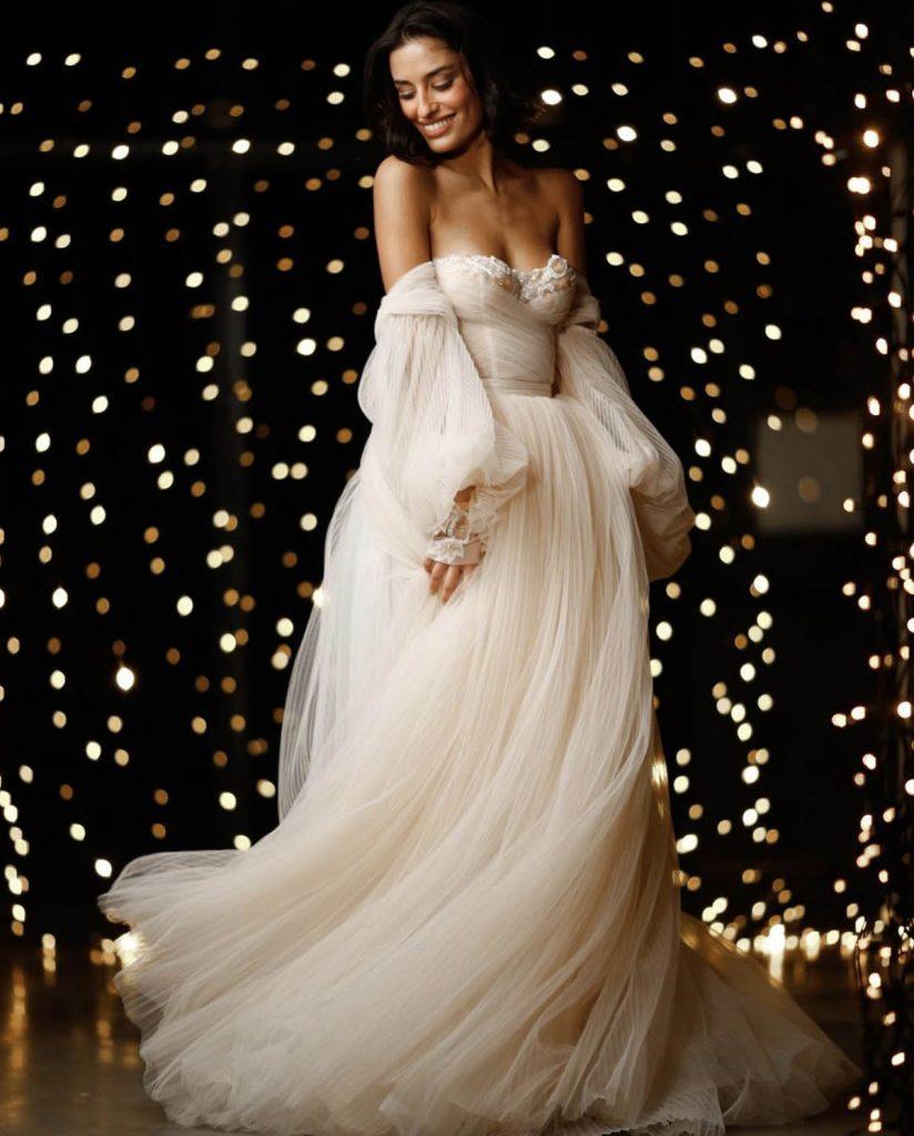 vera sposa