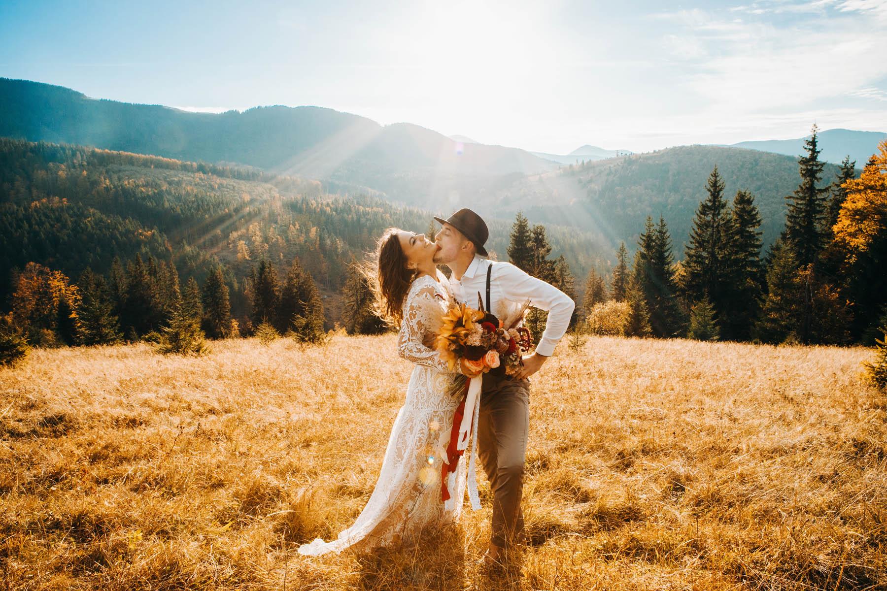 dating relativ geologic fete republica moldova pentru casatorie
